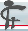 Children for Tomorrow logo.